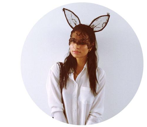 Kristen Noel Gipson