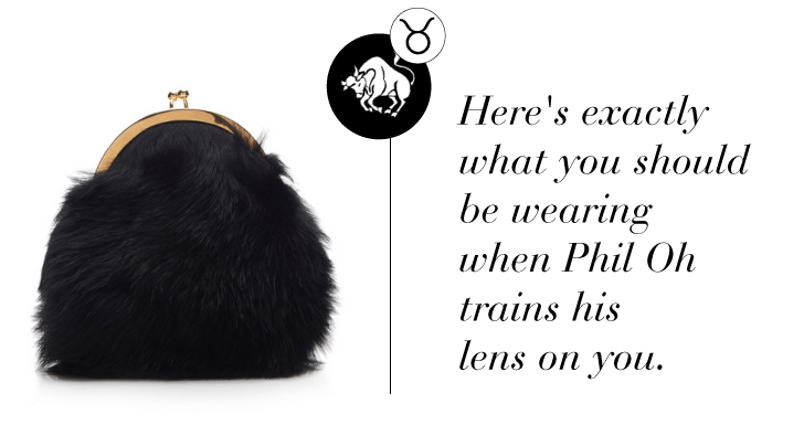 Fashion-Week-Horoscopes-homepage-3