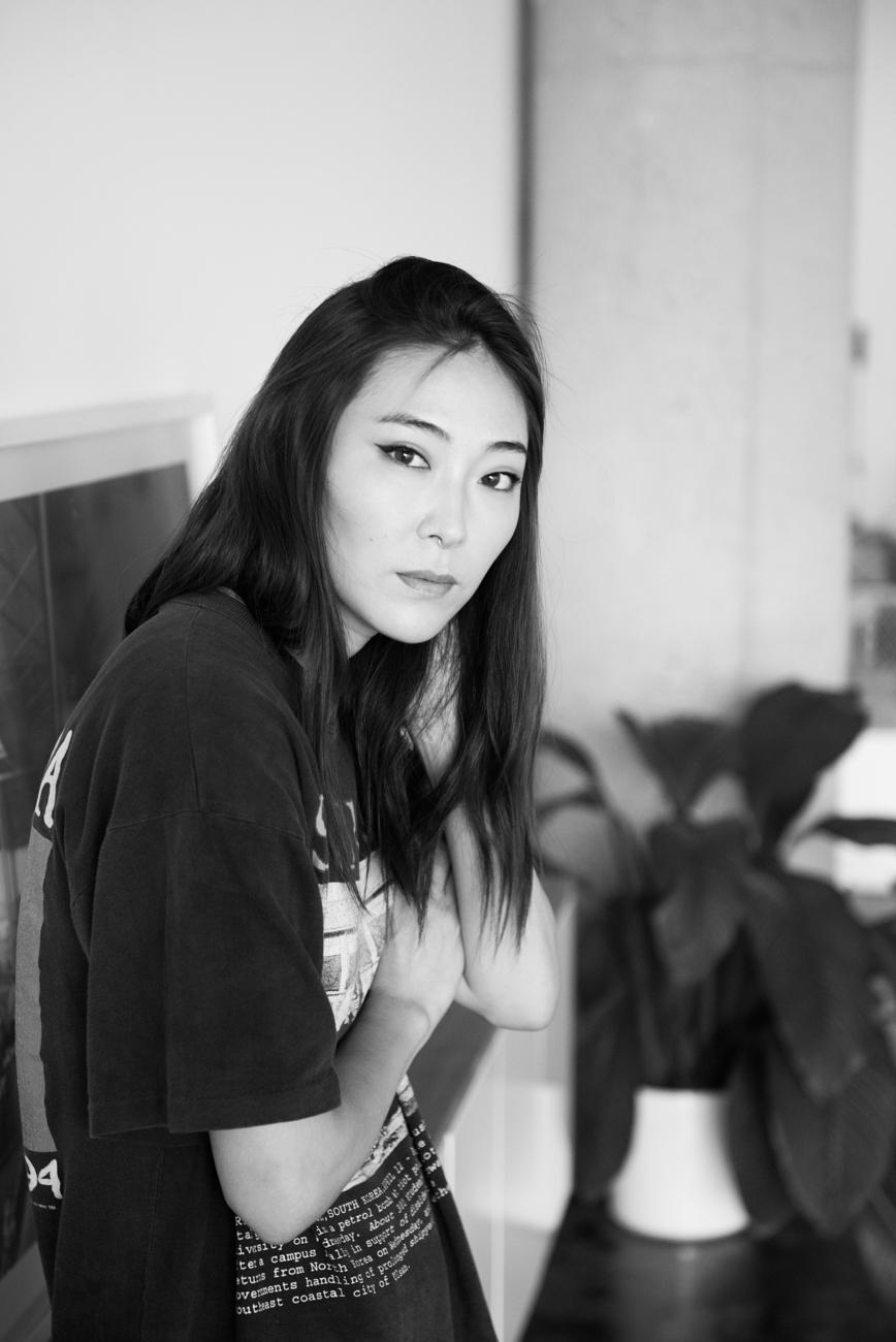 Jayne_Min-30