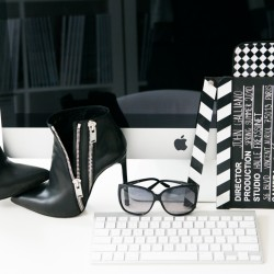 The Coveteur's Guide to eBay (& Then Some)
