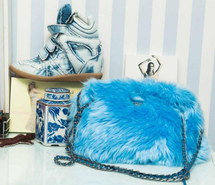 ebay designer fashion