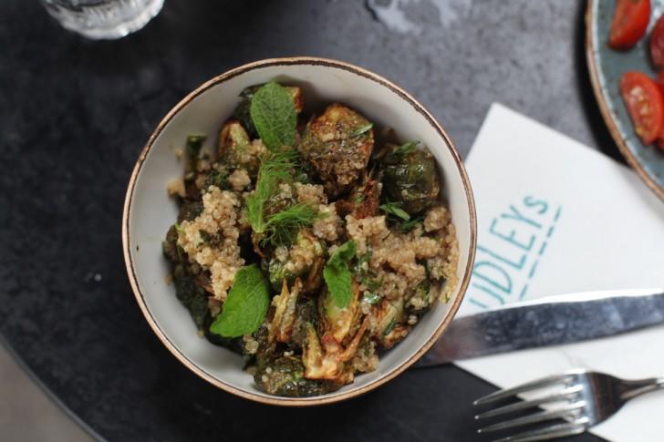 brussels-quinoa