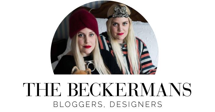 The Beckermans