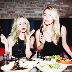 How to Eat Out, the Healthy Way
