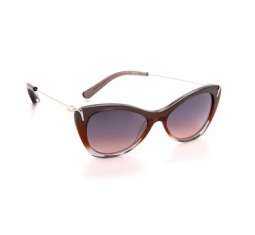 Fillmore Sunglasses