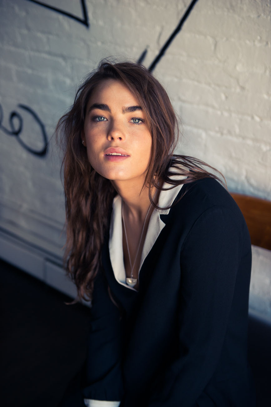 Bambi Northwood-Blyth - The Coveteur
