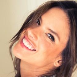 3 Ways to Whiten Your Teeth
