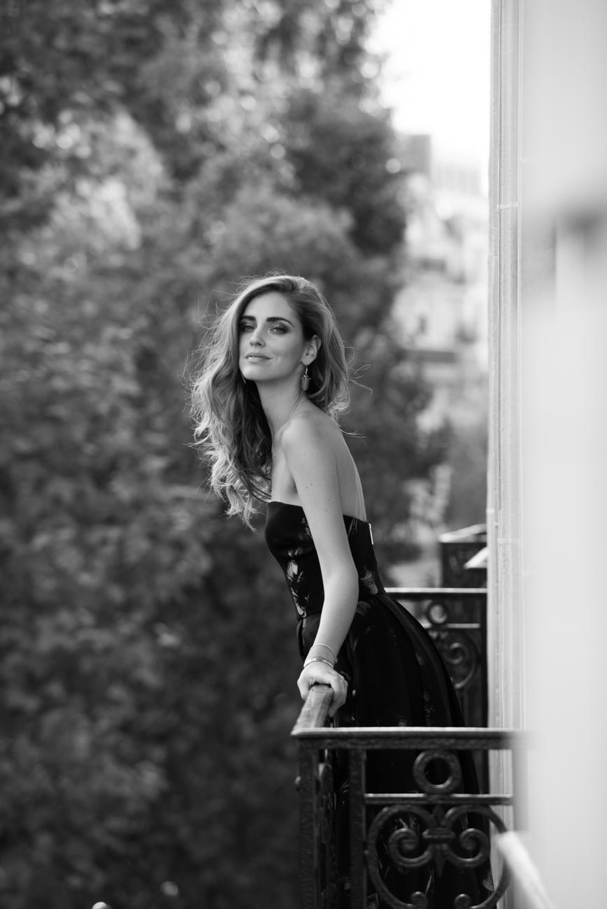 Elie_Saab_Chiara_Ferragni-22