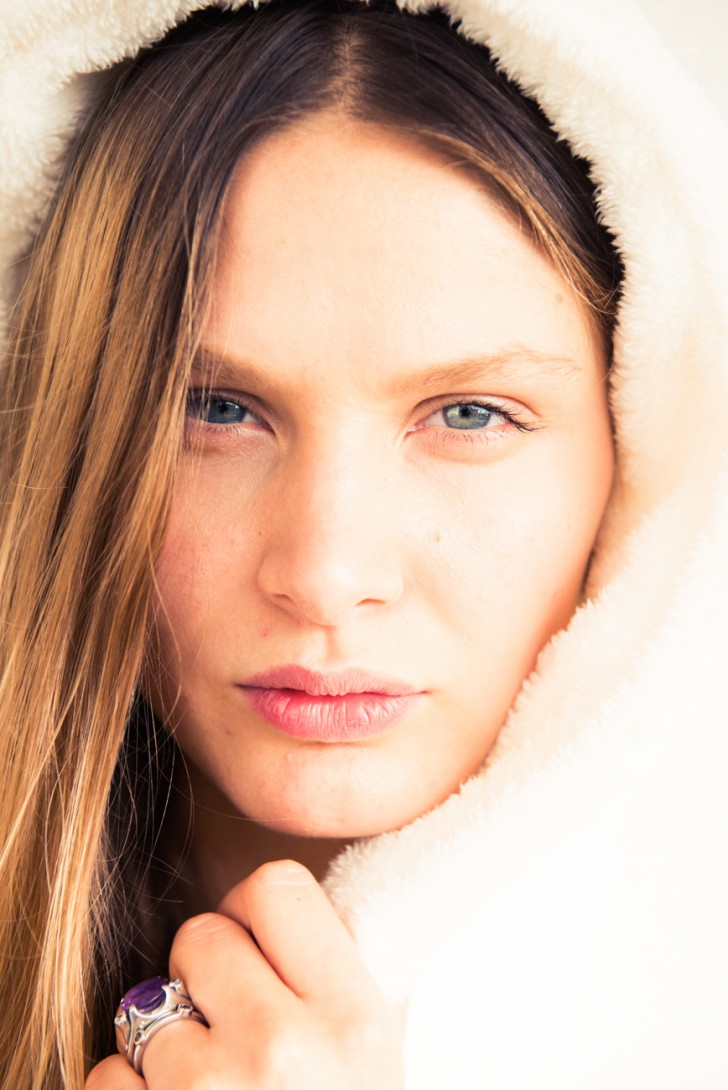 Victoria Sekrier