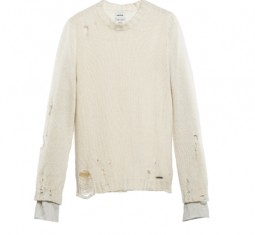 M-Devesh Sweater