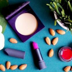 Meet the Best Green Beauty Products