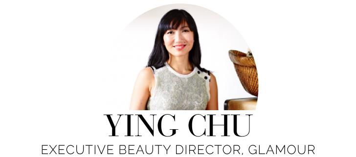 beauty photo editor