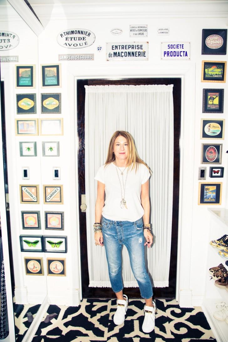 Lori Hirshleifer