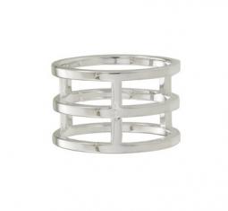 Lancaster Ring
