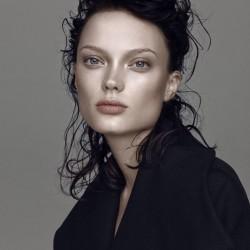 Beauty How To: No Makeup Makeup