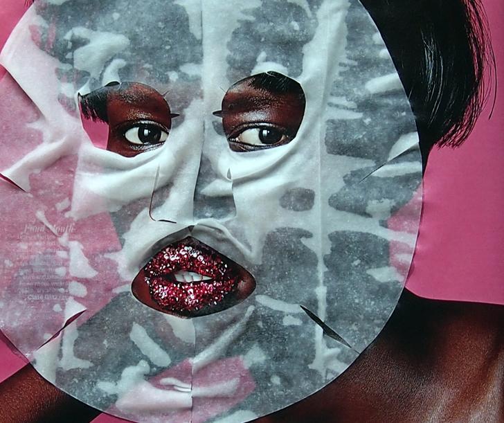 sheet_mask-6