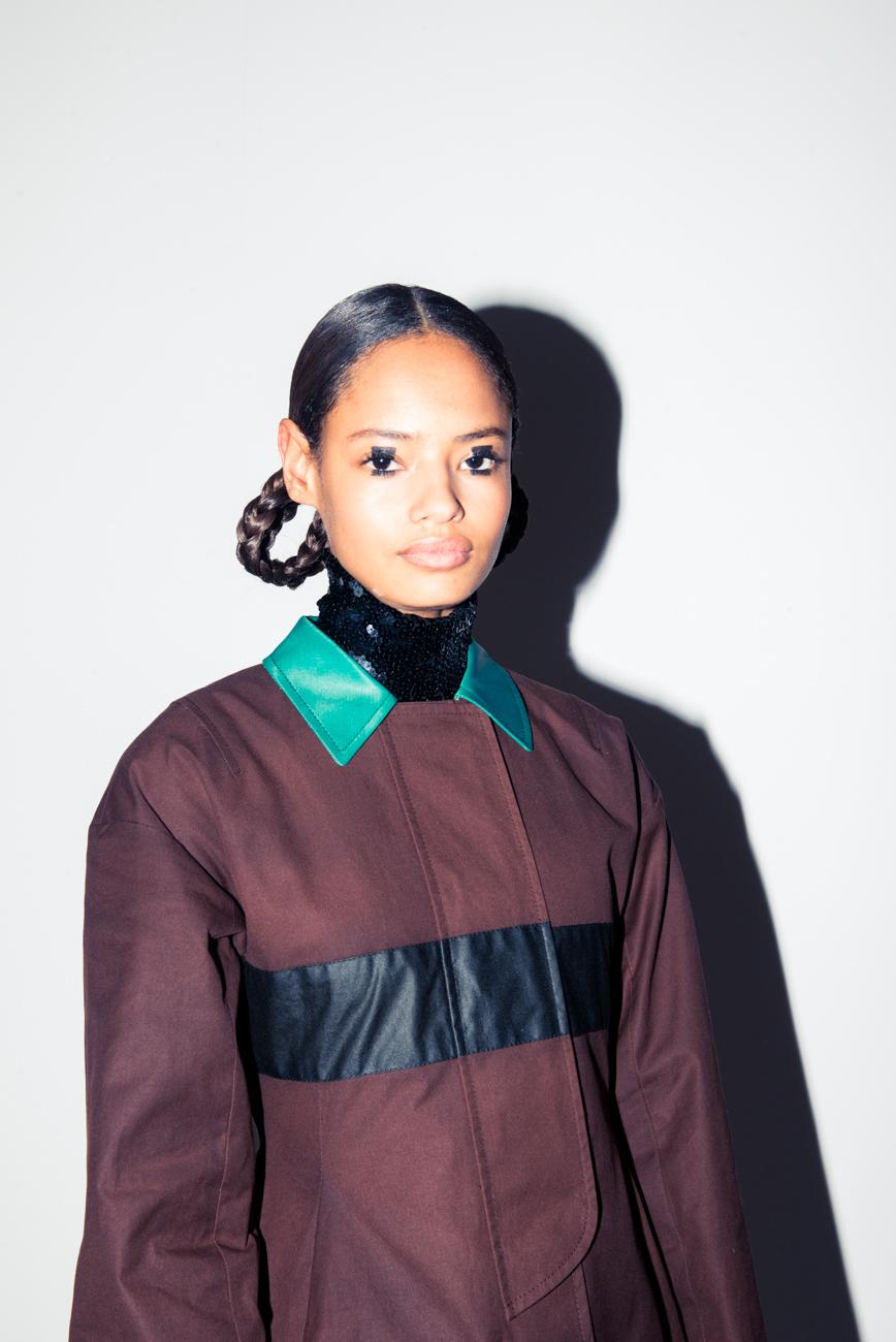 Dior_Tokyo-15