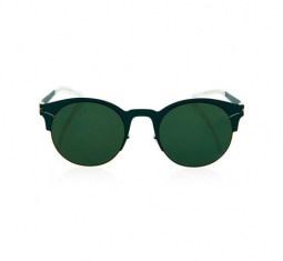 Seraphina Sunglasses