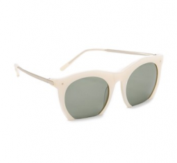 The Foundry Sunglasses