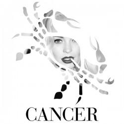 2015 Horoscope: Cancer