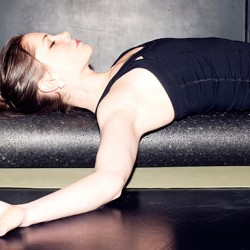 10 Detoxifying Massage Movements