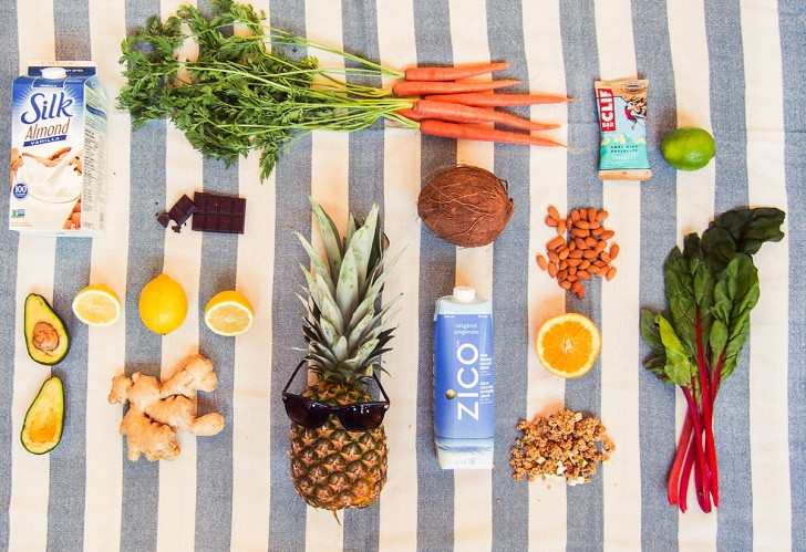 What-nutritionists-eat-the-coveteur-health