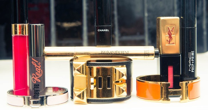 18 Beauty Editors' Favorite Splurge-Worthy Products
