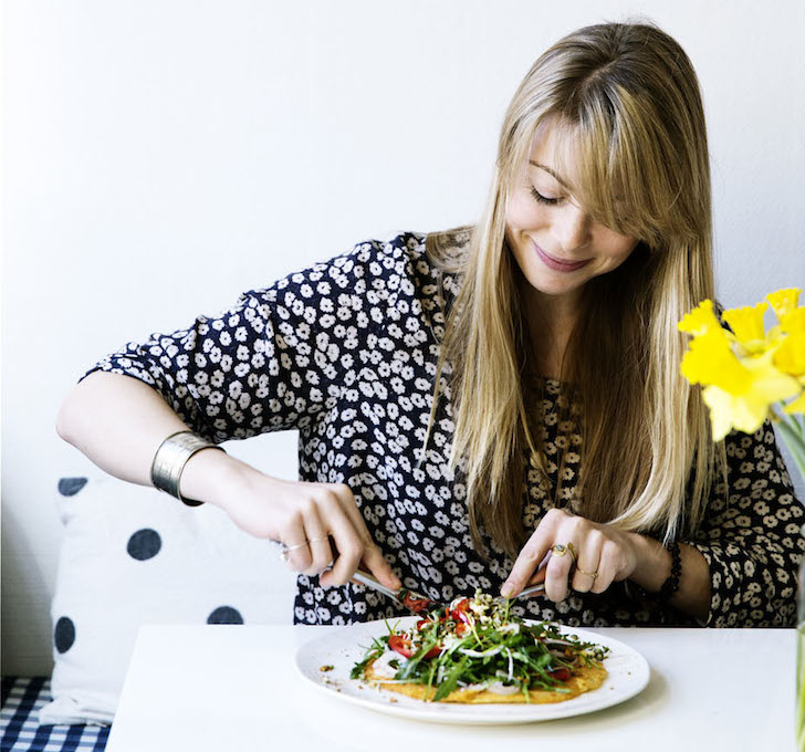 My_New_Roots-Sarah_Britton-The_Coveteur-Food-14-1