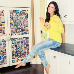 How To Do the Hamptons, the Katie Lee Way