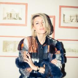 Sofie Valkiers