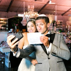 A Groom's Perspective: Casey Neistat Gets Married