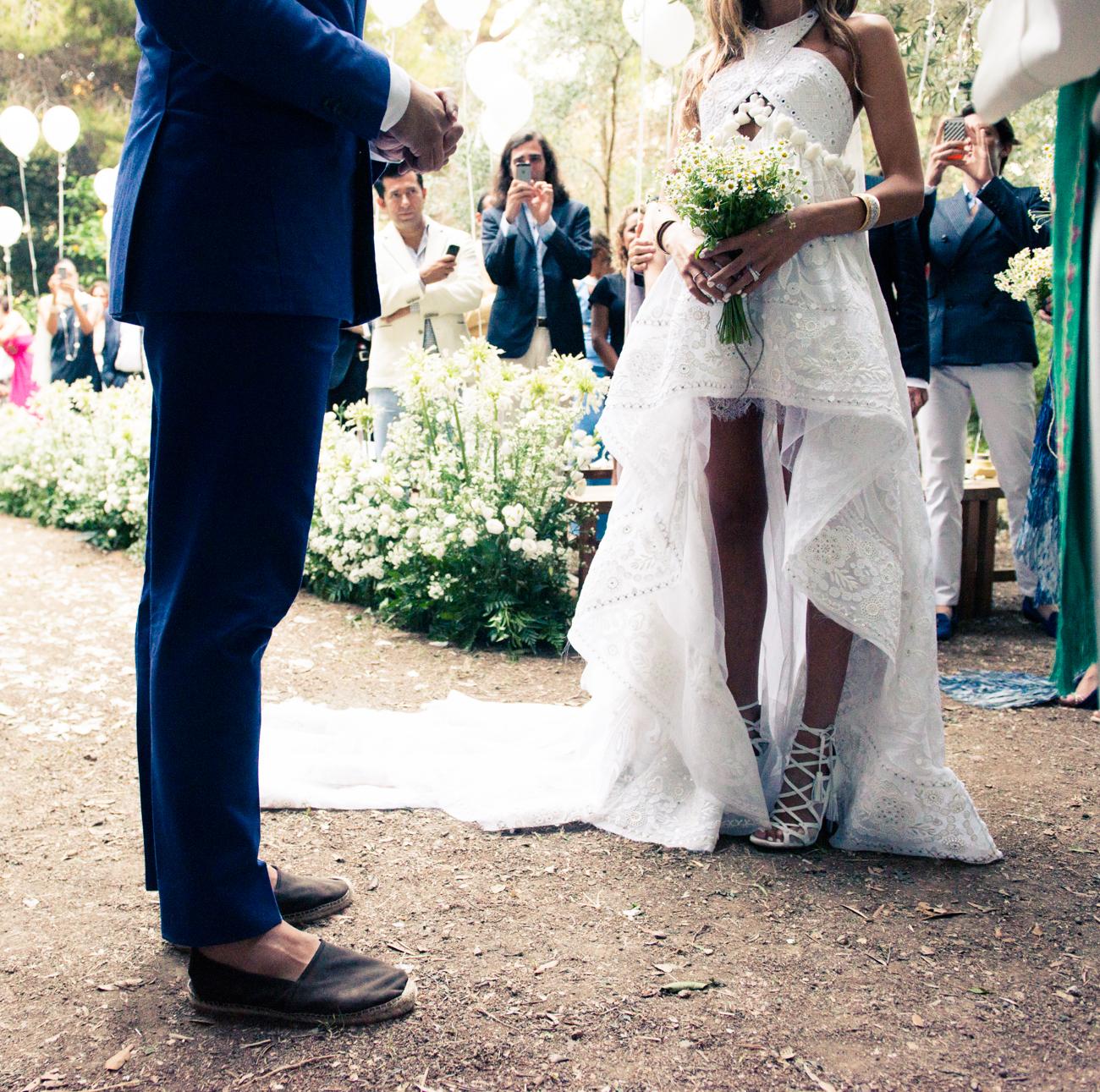 New York Times Wedding: Meet The New York Times Wedding Columnist