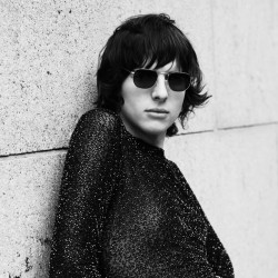 One on One with Hari Nef