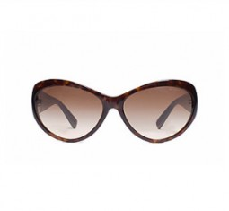 Miranda Collection Paris Sunglasses