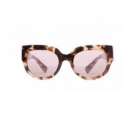 Miranda Collection Villefranche Sunglasses