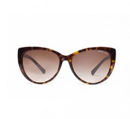 Gstaad Sunglasses