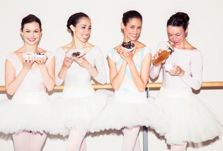 Ballerina_Meals-20