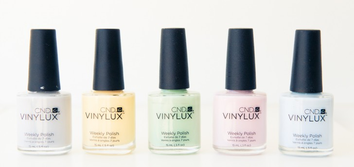 How to get and keep the most popular nail shapes coveteur almond oval solutioingenieria Images