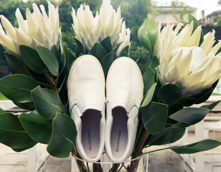 Nicky Zimmerman