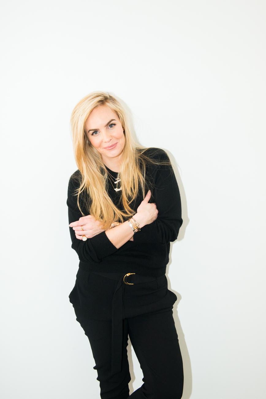 Nikki Erwin