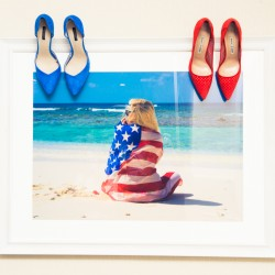 Editors Picks: 4th of July