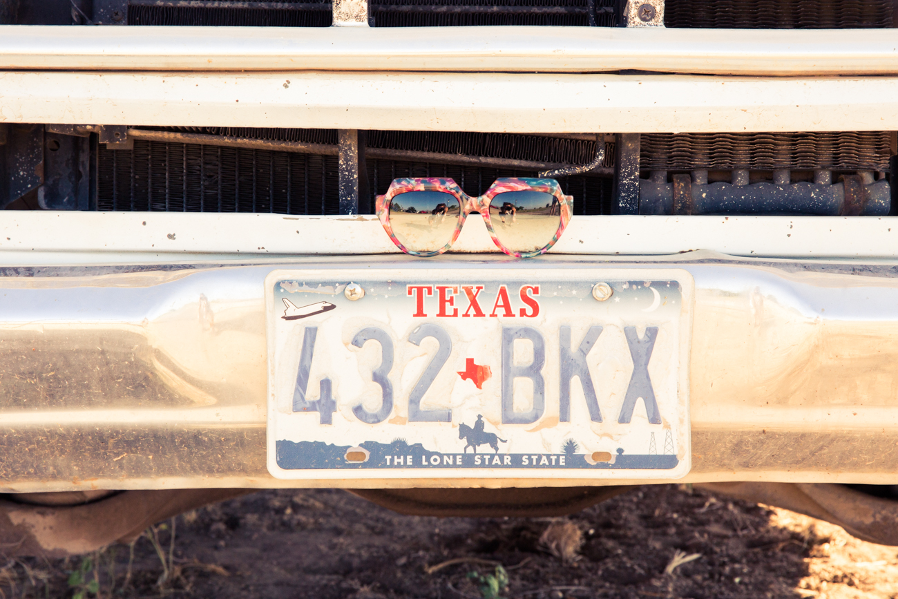 How to Go On the Best Summer Road Trip Ever