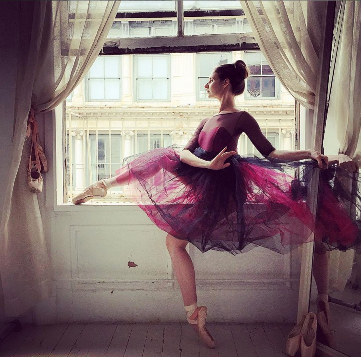 @balletbeautiful