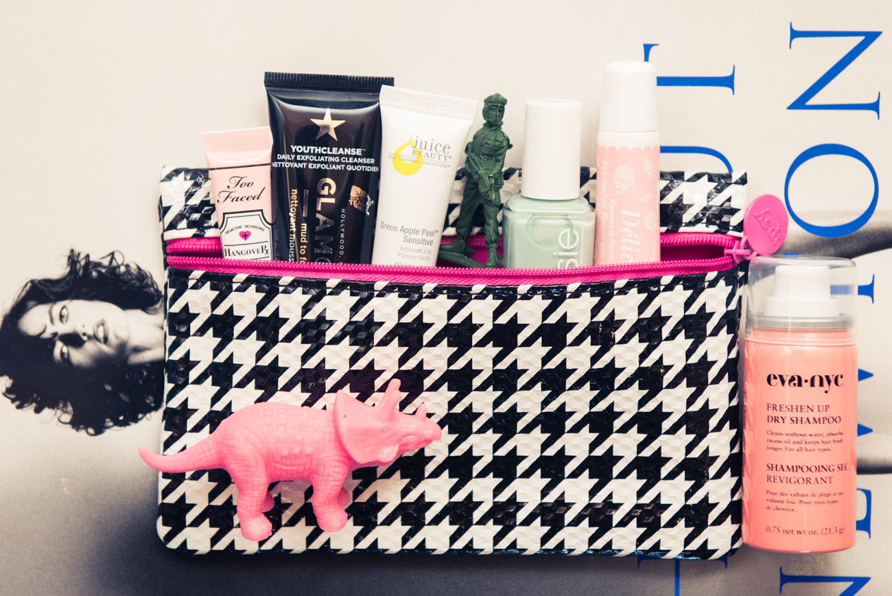 Battle of the Subscription Beauty Boxes
