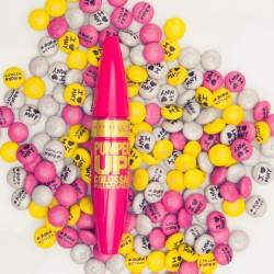 Drugstore Beauty Awards: Best in Eyes