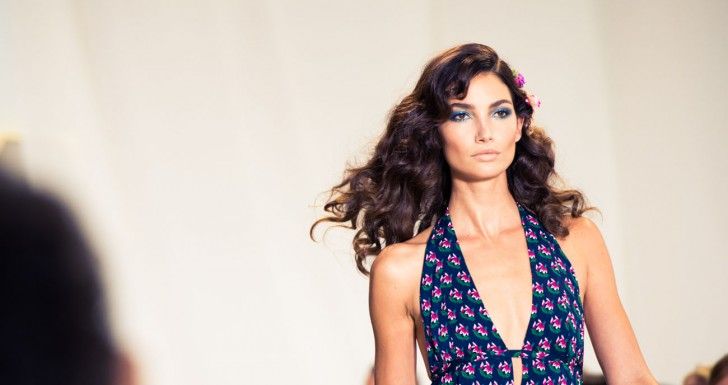 DVF_Backstage_And_Show-100