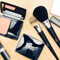 Luxury Beauty Awards: Best in Face