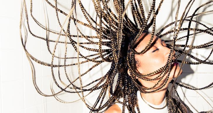 Drugstore Beauty Awards: Best in Hair