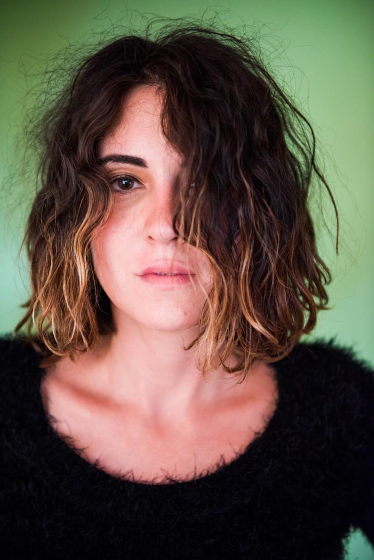 Idil Tabanca