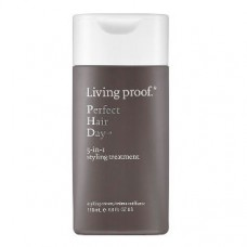 Celebrity hair care products